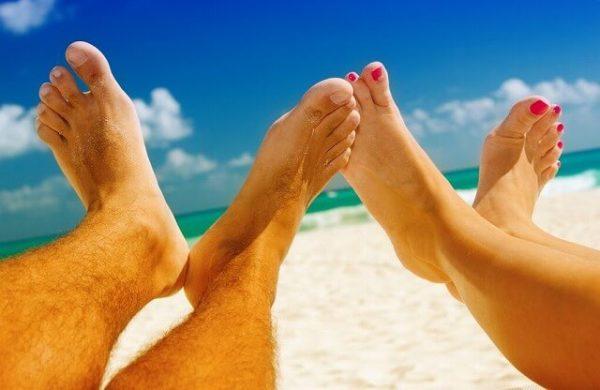14186989_m-1-600x390 【メンズ】足の脱毛をするならどの方法がおすすめなの?