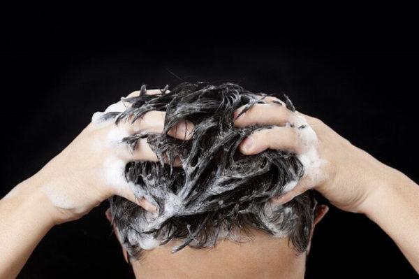 49495166_m-1-600x399 【ハゲ・薄毛】の進行を本格的に予防するための4つの方法