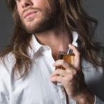92581841_s-1-150x150 体臭・加齢臭の改善には「アスタキサンチン」を摂るのが効果的!
