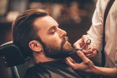 髭脱毛 おすすめ