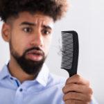 94013958_s-1-150x150 もう薄毛で悩みたくない!確実に髪の毛を生やす方法とは?